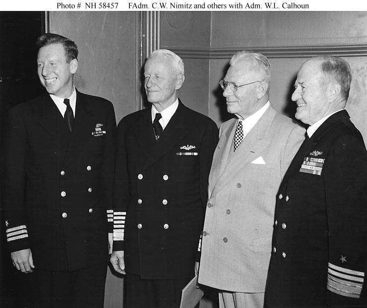 Us Commander Lieutenant Navy