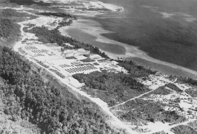 HyperWar: US Army in WWII: The Approach to the Philippines