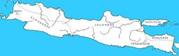 Fig. 3--Peoples of Java