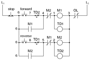 Lessons In Electric Circuits  Volume IV (Digital)  Chapter 6