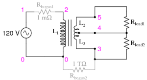 Lessons In Electric Circuits  Volume VI (Experiments