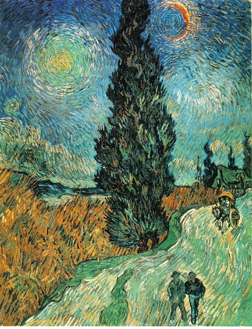 https://i2.wp.com/www.ibiblio.org/wm/paint/auth/gogh/fields/gogh.cypress-star.jpg