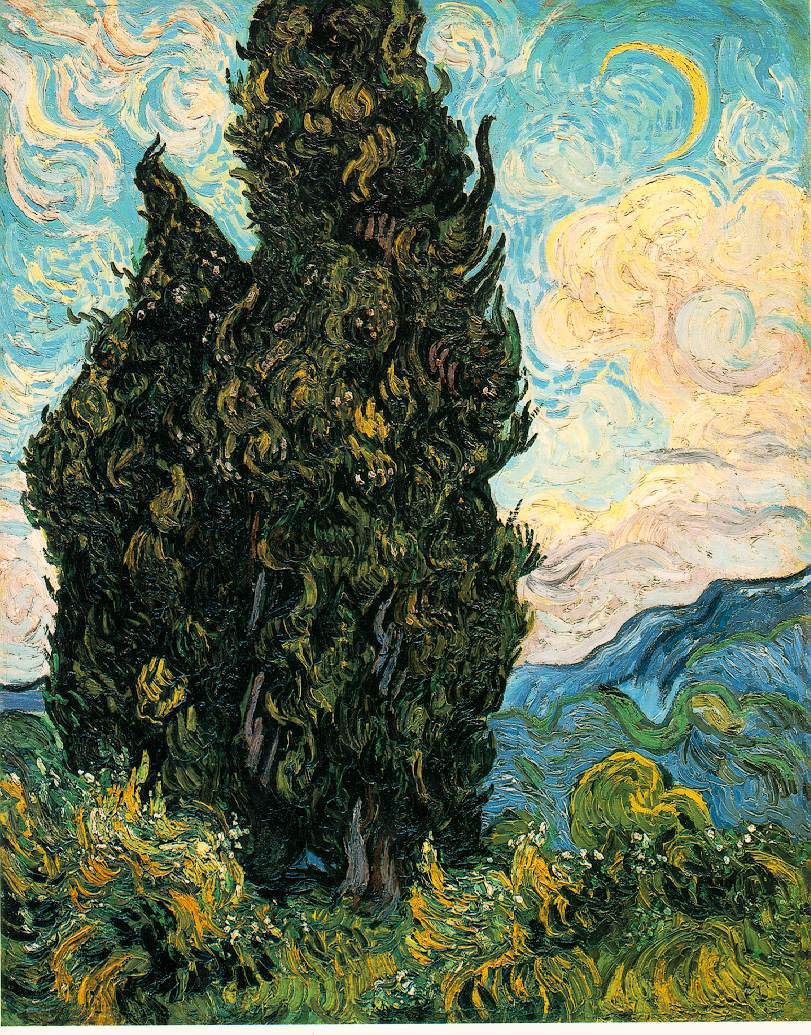 https://i2.wp.com/www.ibiblio.org/wm/paint/auth/gogh/fields/gogh.cypresses.jpg