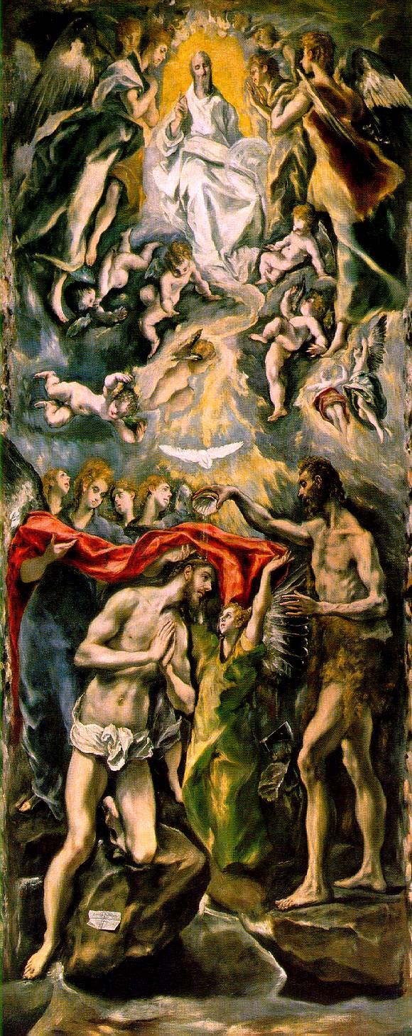https://i2.wp.com/www.ibiblio.org/wm/paint/auth/greco/baptism-1597.jpg