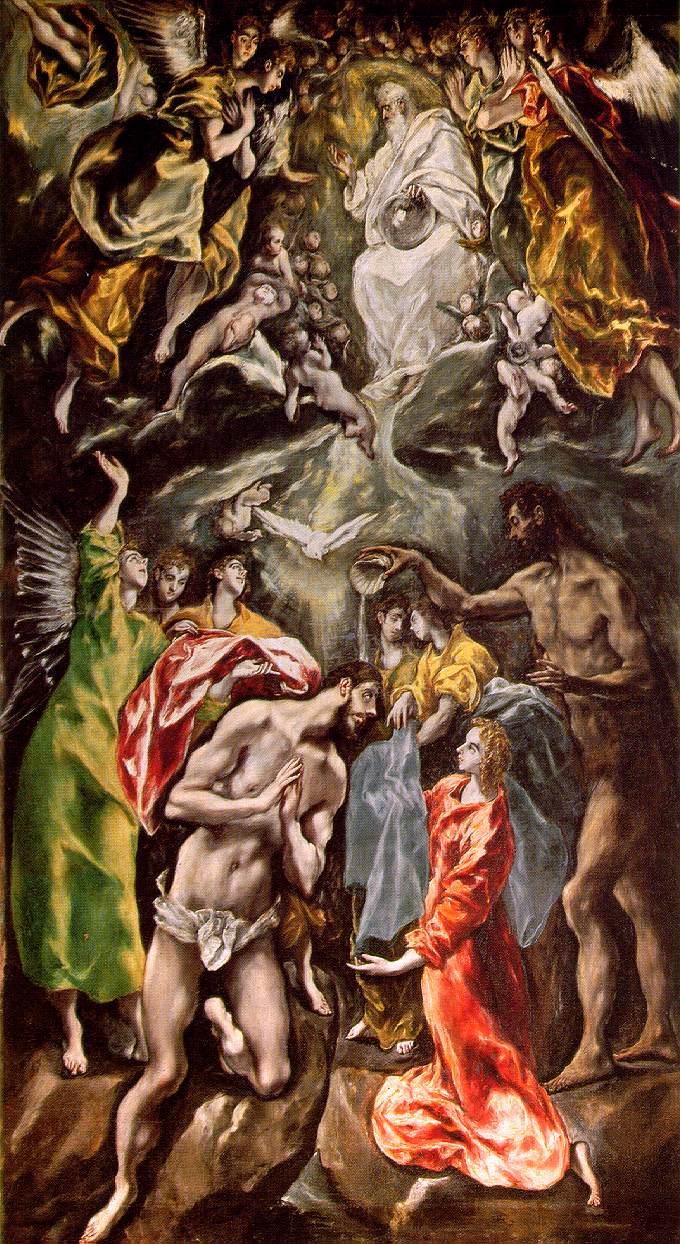 https://i2.wp.com/www.ibiblio.org/wm/paint/auth/greco/baptism-1608.jpg