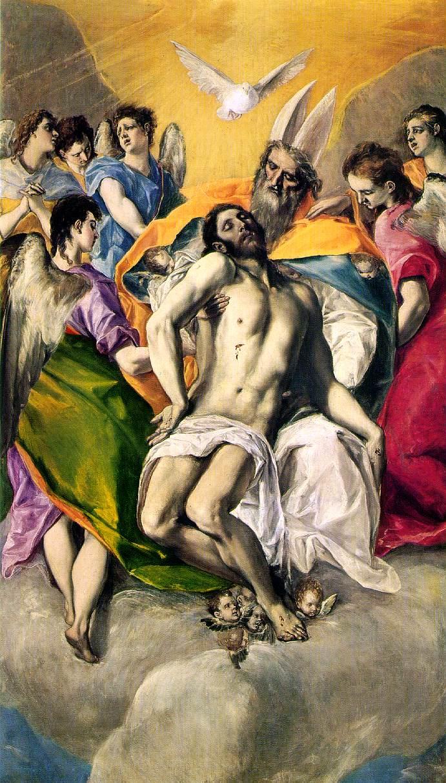 https://i2.wp.com/www.ibiblio.org/wm/paint/auth/greco/holy-trinity.jpg
