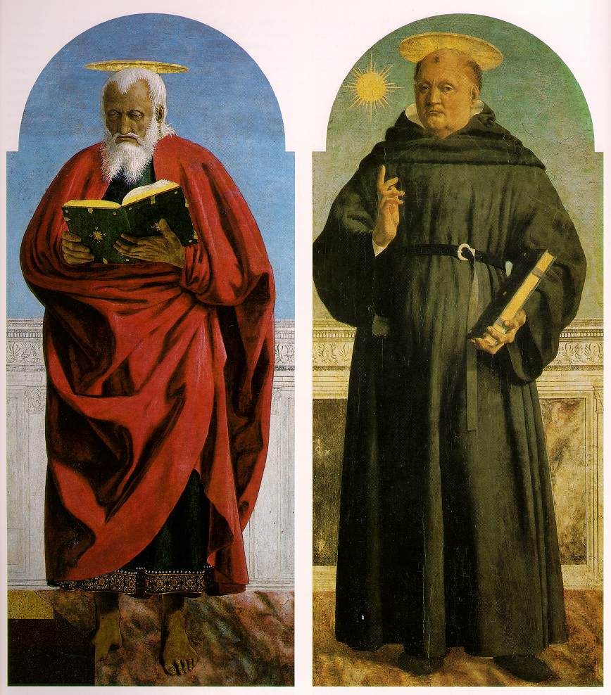 https://i2.wp.com/www.ibiblio.org/wm/paint/auth/piero/saints2.jpg