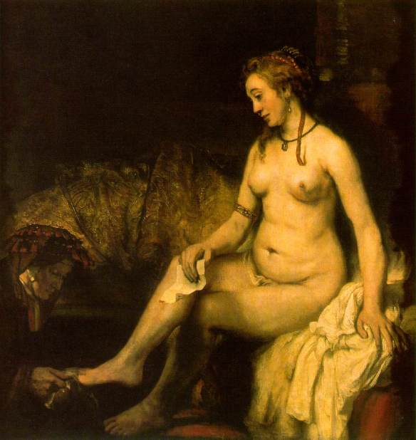 https://i2.wp.com/www.ibiblio.org/wm/paint/auth/rembrandt/1650/bathsheba.jpg?w=584