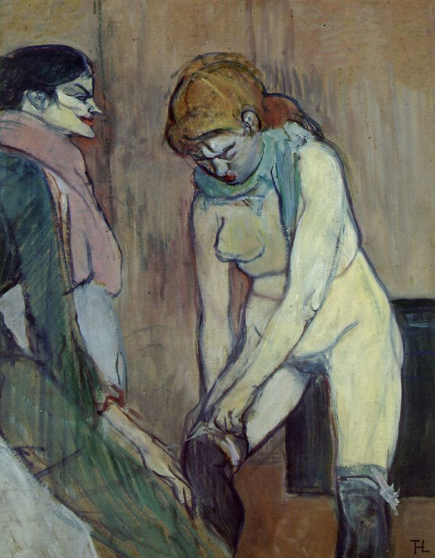 https://i2.wp.com/www.ibiblio.org/wm/paint/auth/toulouse-lautrec/i/stocking.jpg