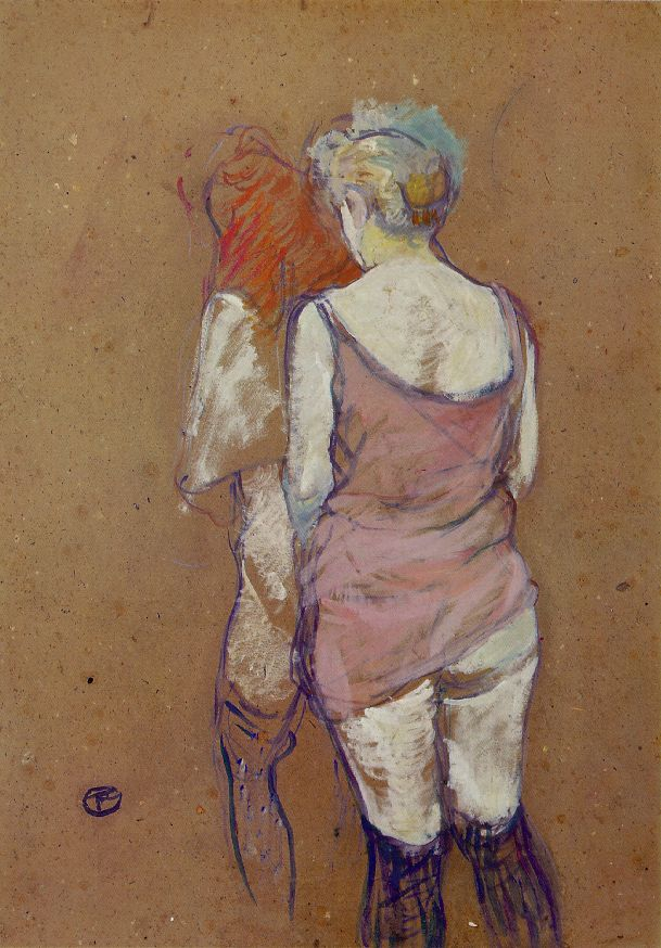 https://i2.wp.com/www.ibiblio.org/wm/paint/auth/toulouse-lautrec/i/two-half-naked-women.jpg