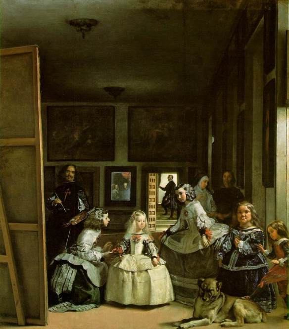 https://i2.wp.com/www.ibiblio.org/wm/paint/auth/velazquez/velazquez.meninas.jpg?w=584