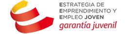 Logo_EEEJ_Garantia_Juvenil_es_mini