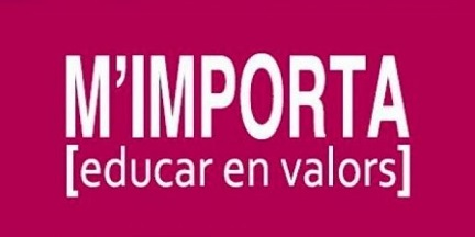 19-8-17_IVAJ_MIMPORTA-680x365_c