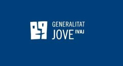 ivaj-jove-400x250