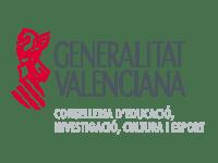 Educacio_generic_val