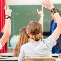 Especialista-Evaluacion-Calidad-Educacion-Obligatoria