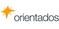 marca_orientado_c
