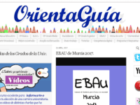 orientaguia.wordpress.com