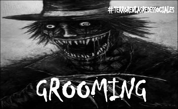 GroomingImagen