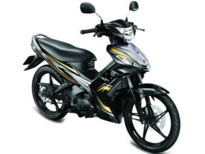 Yamaha Jupiter MX135 in India  Prices, Reviews, Photos, Mileage, Features & Specifications