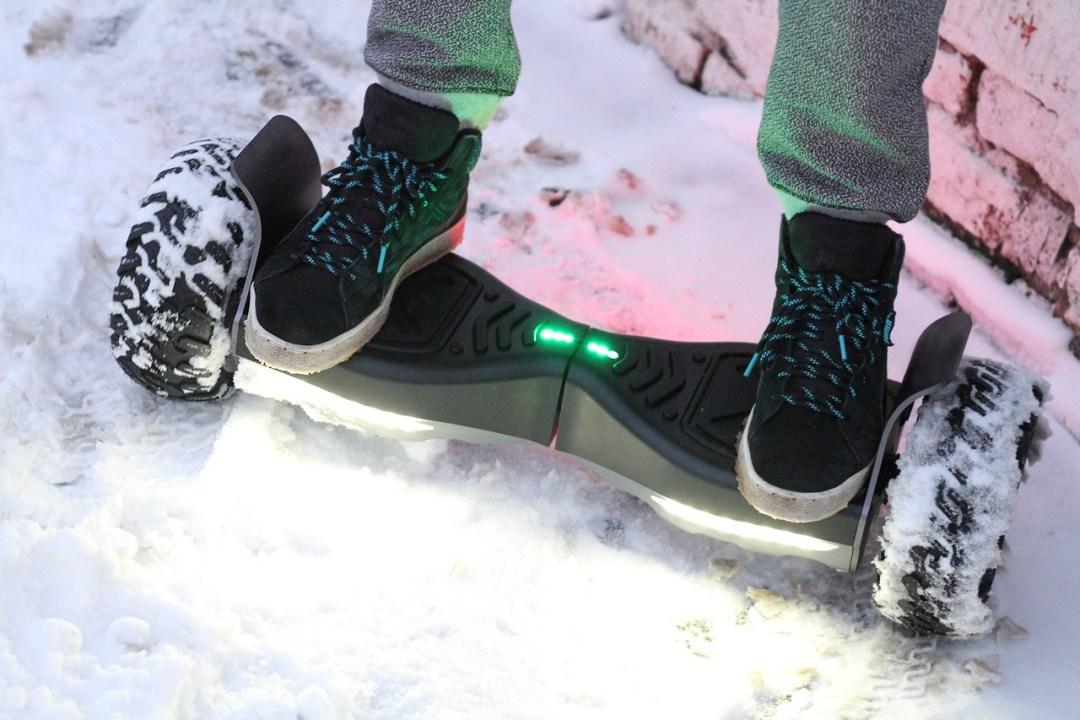 balboard_tank_snow