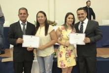 prefeitura-ibirarema-diplomacao-2017 (21)