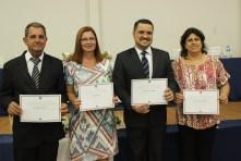 prefeitura-ibirarema-diplomacao-2017 (22)