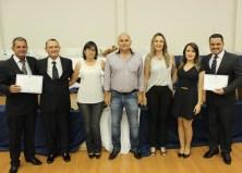 prefeitura-ibirarema-diplomacao-2017 (24)