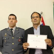 prefeitura-ibirarema-diplomacao-2017 (4)