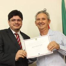 prefeitura-ibirarema-diplomacao-2017 (6)
