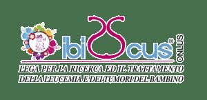 Elezione Nuovo/i Consigliere Ibiscus