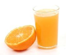 naranjazumo - Naranjas y limones de Ibiza - Ibizagrove inicio