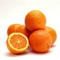 naranjazumo3 213x213 - Naranjas y limones de Ibiza - Ibizagrove inicio