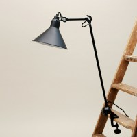 DCW éditions Lampe Gras N°201   Ibiza Interiors