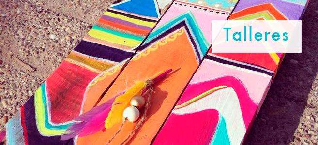 Ibiza-talleres