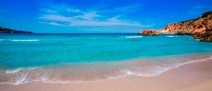 Ibiza Experiences