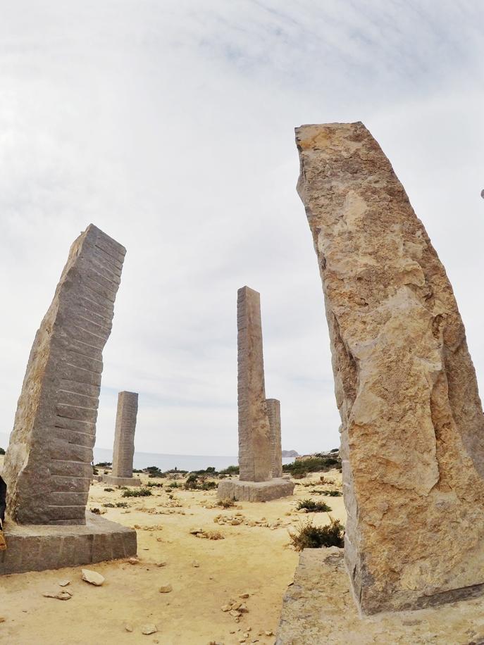 Cala-LLentia-Ibiza7