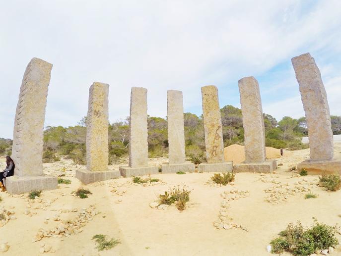Cala-LLentia-Ibiza8