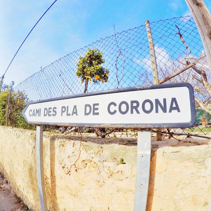 pla-de-corona-ibiza