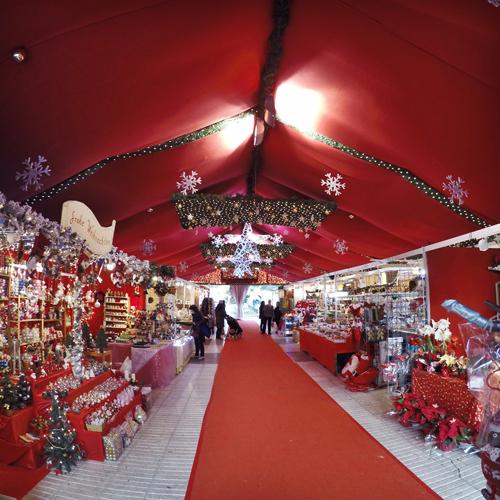 Navidad Ibiza