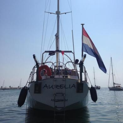 Aurelia Amsterdam