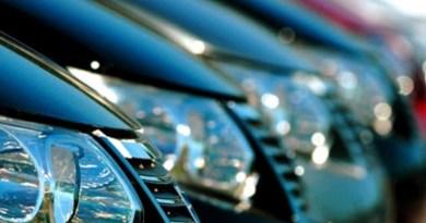 Huurauto Ibiza 2017 goedkoop online reserveren