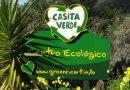Casita Verde bezoek het groene hart van Ibiza