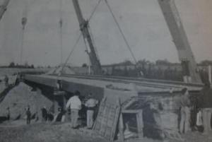Broen1
