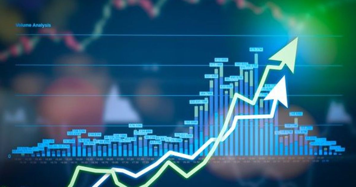 Basic Information You Should Know Before Investing In The Stock ...