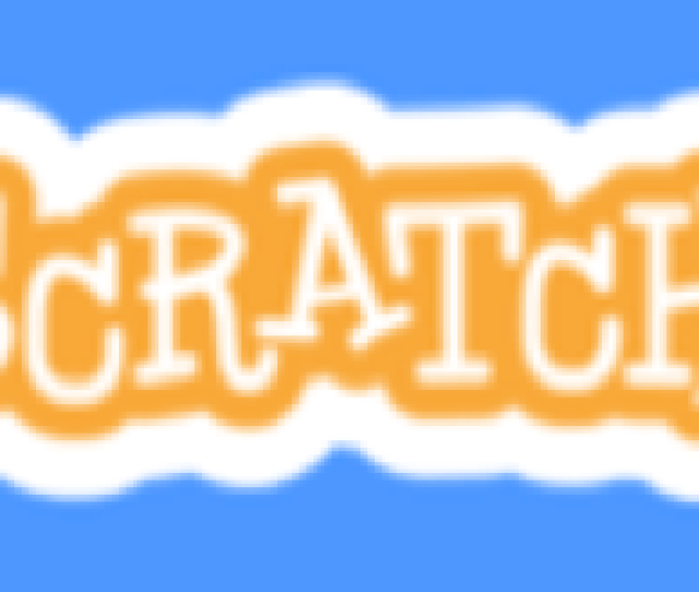 Ibm Scratch Programming For Kids United States