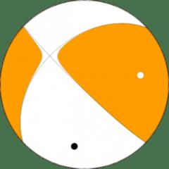 CMT gempa pakistan