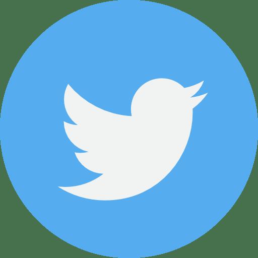 Ibom Air Twitter