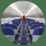 ibom air general boarding