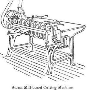 Steam-Mill-Board-bookbinding